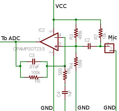 trash talk rh tirl org Circuit Schematic Symbols Electronic Circuit Schematic Diagrams